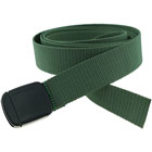Thomas Bates Hiker Belt