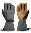 Dakine Leather Titan Gore-Tex Gloves