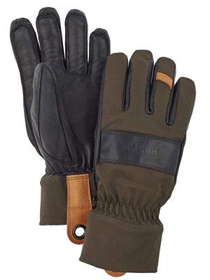 Hestra Highland Gloves