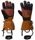 Mountain Hardwear High Exposure Gore-Tex Gloves