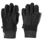 REI Co-op Fleece Gloves
