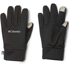 Columbia Omni-Heat Touch Liner Gloves