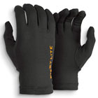 First Lite Aerowool Touch Liner Gloves