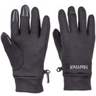 Marmot Power Stretch Connect Gloves
