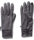 REI Co-op Merino Wool Liner Gloves