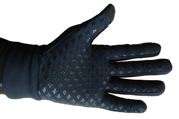 Santic Dorin Gloves Palm