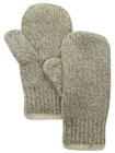 Fox River Double Ragg Extra Heavyweight Mitts