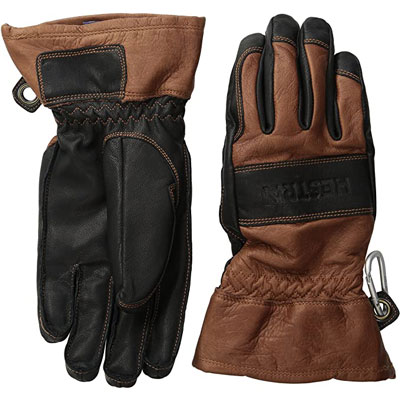 Hestra Falt Guide Gloves