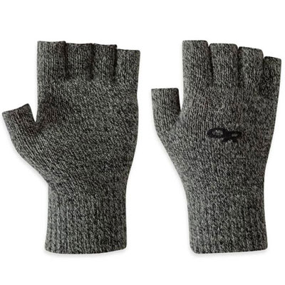 Outdoor Research Fairbanks Fingerless Gloves
