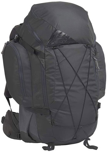 Kelty Redwing 36L Backpack