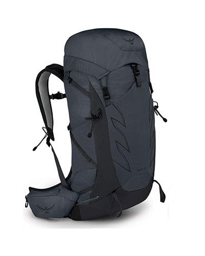 Osprey Talon 33 Daypack