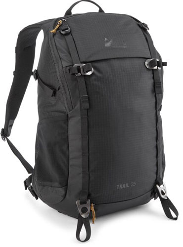 REI Trail 25 Day Pack