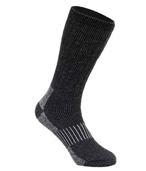 Cozia Merino Wool Sock